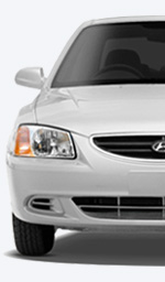 Diagnostic trouble codes  Hyundai Accent (2000 release)