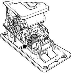 installing manual transfer switch generator transfer