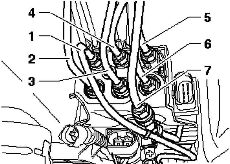 Mack Dump Truck Trailer Wiring Diagram moreover pressor Installation Instructions moreover Car Air Bag Schematics Nissan in addition Peterbilt Air Leaf Suspension Diagram as well Airbag Suspension Wiring Diagram. on air ride suspension installation diagram