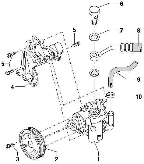 263015305451 likewise Cradle Assembly additionally 98 Civic Coupe B18c1 Swap Coolant Disaster 2811428 also P 0996b43f803789b6 together with P 0900c1528006af86. on power steering o rings