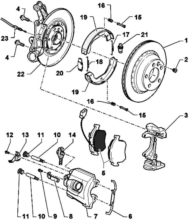 Maintenance Information also 291381488280 likewise Cat076 additionally P 0900c152801b1bee likewise 02 F Series 650 750. on brake light switch installation