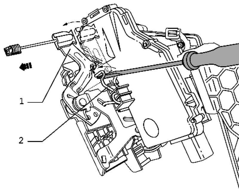 Vw Touran 2004 Fuse Box Diagram